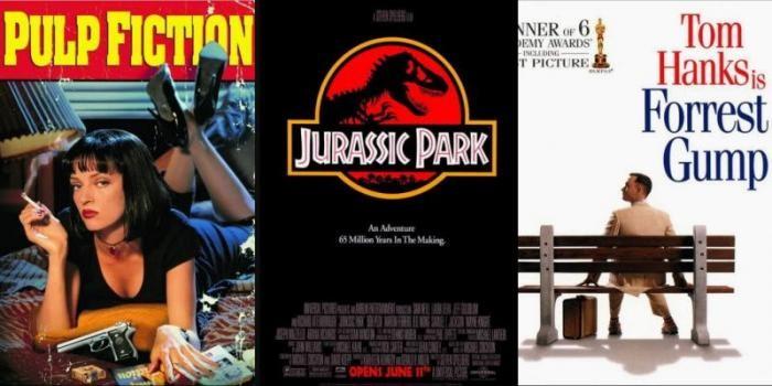 Факты о киноиндустрии, в которые трудно поверить (17 фото)