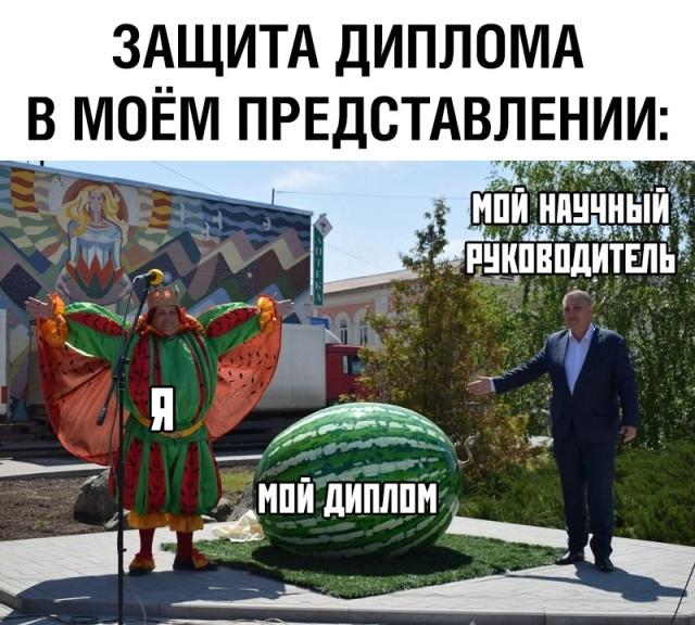 Подборка прикольных фото (50 фото) 03.06.2019
