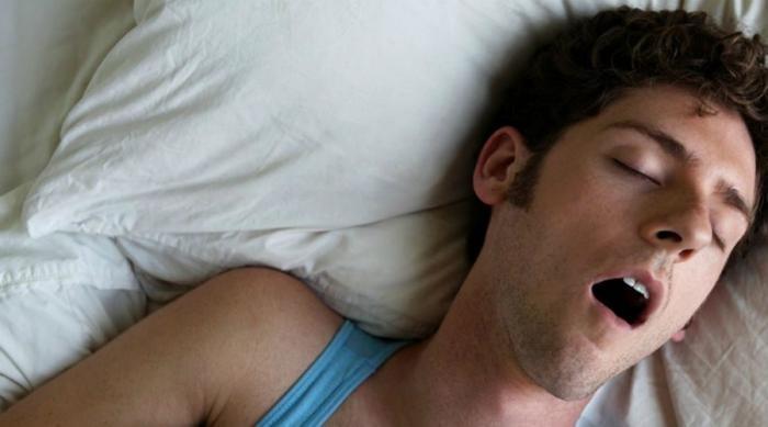 Как быстро заснуть (10 фото)