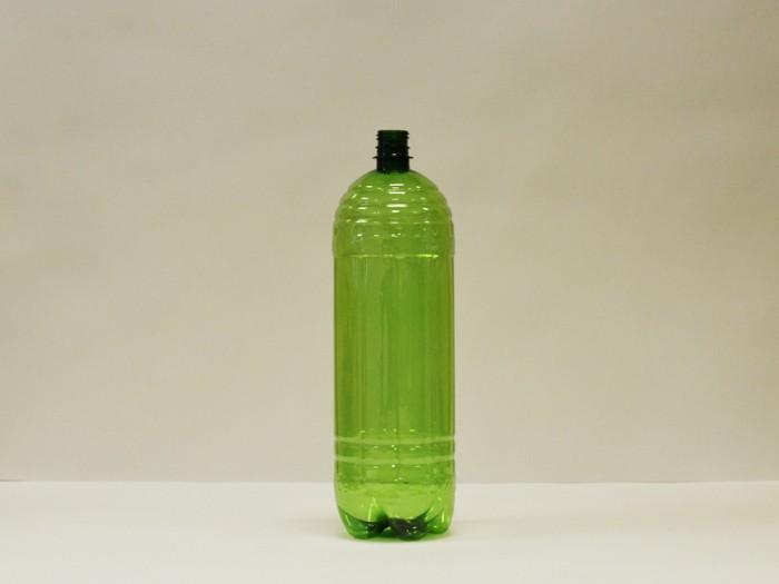 Как сделать ловушку для ос из пластиковой бутылки (4 фото)