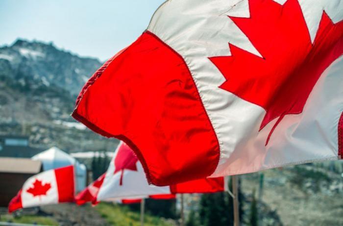 Распространенные мифы о Канаде (7 фото)