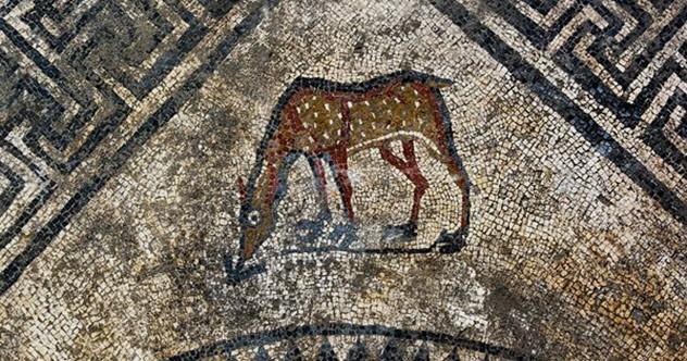 Археологические находки, которые переписали историю Европы (6 фото)