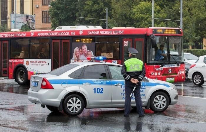 Законы, которые затронут водителей с июня 2019 года (4 фото)