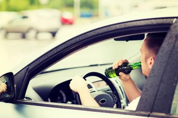 Пятерка самых необычных правил дорожного движения в мире (6 фото)