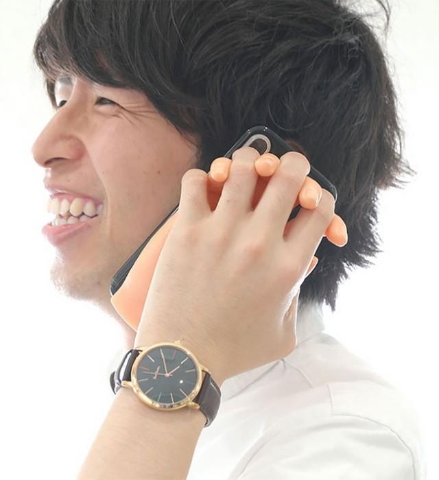 Странная вещица из Японии (10 фото)