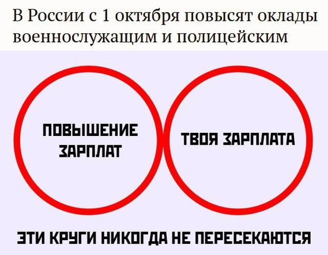 Подборка прикольных фото (63 фото) 08.07.2019
