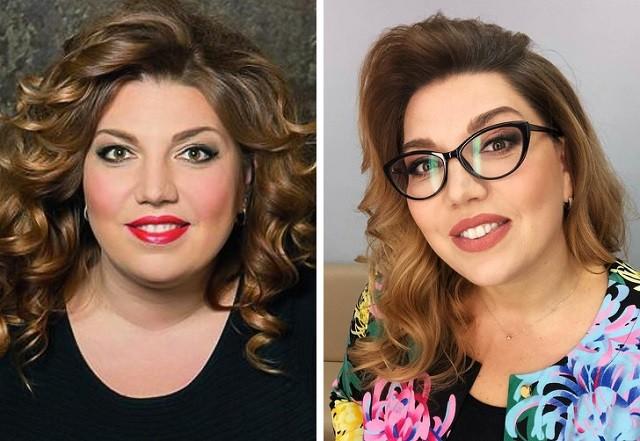Артистки, которые смогли сбросить лишний вес и помолодеть (13 фото)