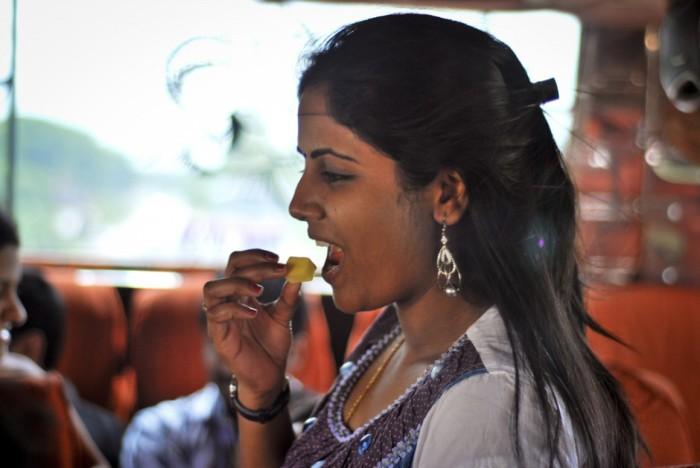 Правда и мифы об Индии (9 фото)