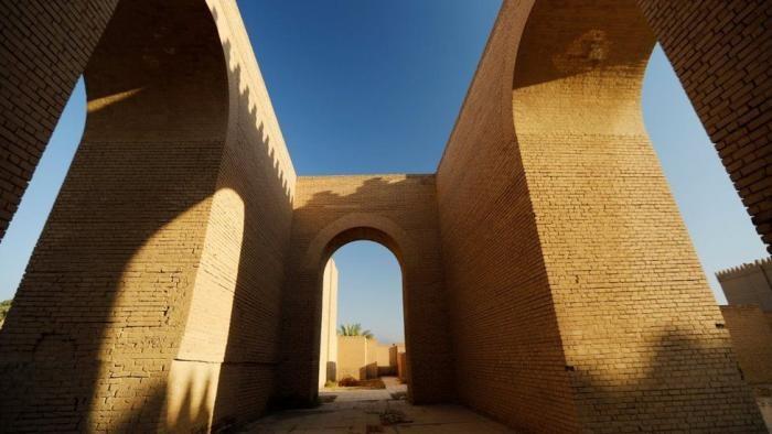 Новые объекты всемирного наследия ЮНЕСКО (7 фото)
