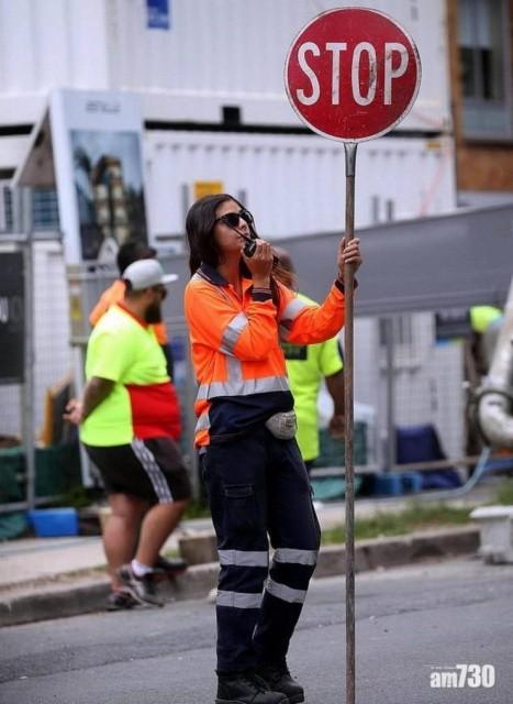 Как в Австралии заработать 130 тысяч долларов в год? (14 фото)