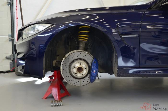 Функции автомобиля, о которых знают не все водители (6 фото)