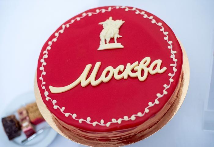 Блюда, которые были изобретены в Москве (8 фото)