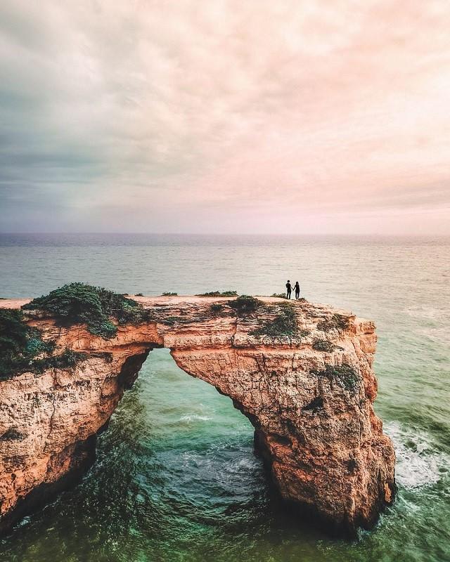 Подборка нежных фотографий с международного конкурса AGORA (19 фото)