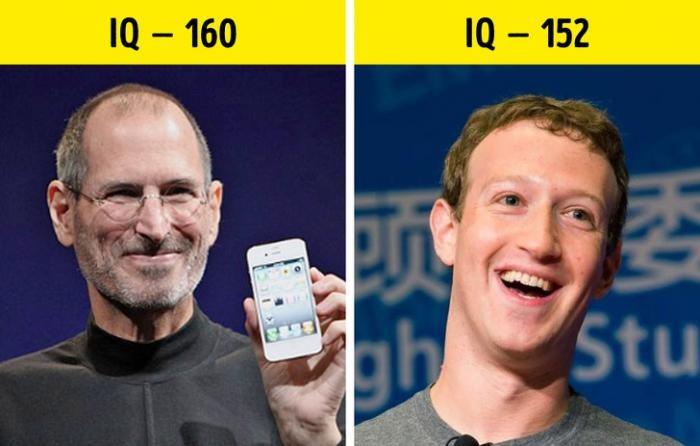 Почему в ХХI веке люди массово стали глупеть (8 фото)