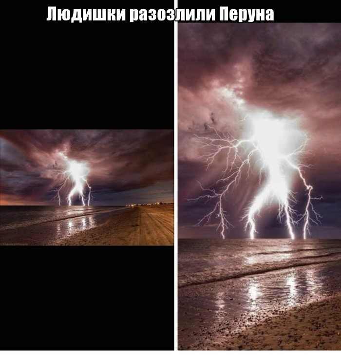 Подборка прикольных фото (60 фото) 27.08.2019