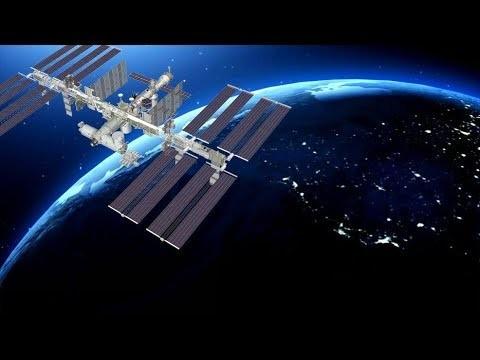 """Космическое агентство больше не будет использовать """"Союзы""""(2 фото)"""