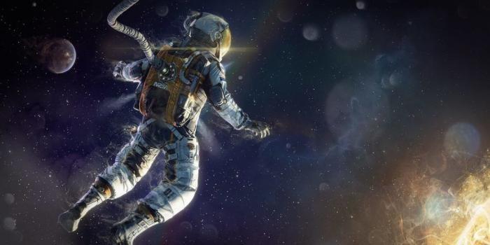 Что писали советские космонавты вместо завещаний (2 фото)