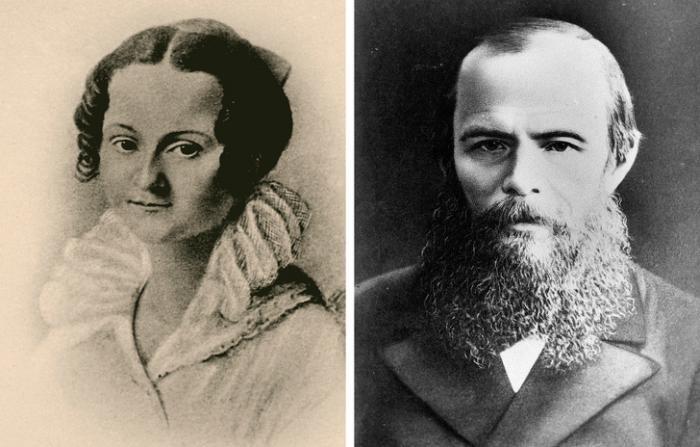 Известные личности, которые очень похожи на своих матерей (10 фото)