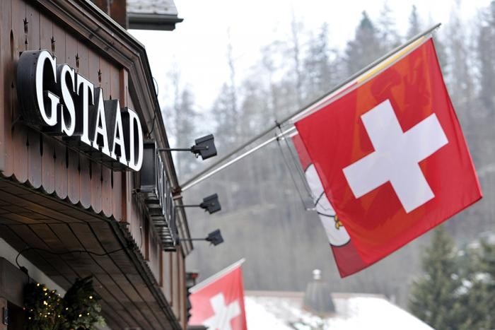 Как устроены швейцарские школы-пансионы (3 фото)