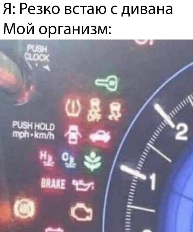 Подборка прикольных фото 06.09.2019 (62 фото)