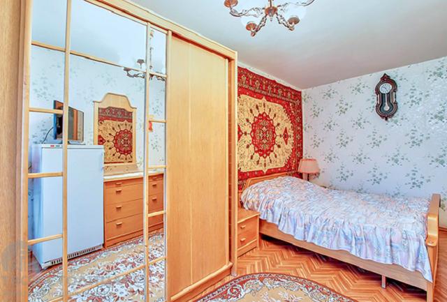 Объявление о продаже квартиры удивило пользователей соцсетей (10 фото)