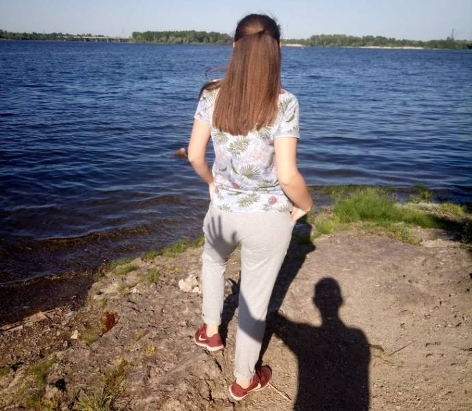Подборка прикольных фото 09.09.2019 (66 фото)