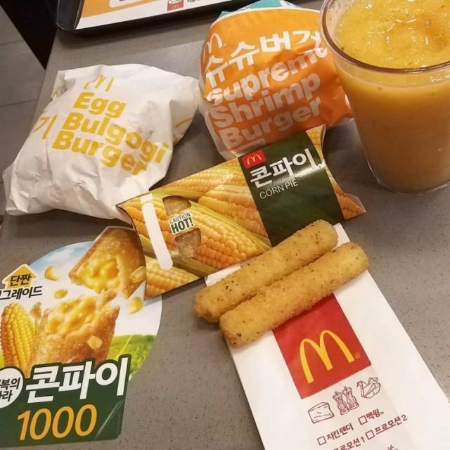 17 вещей из Южной Кореи, которые многих удивят (17 фото)