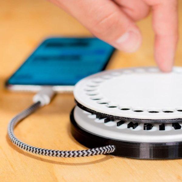 Новая подборка бесполезных изобретений от дизайнера (27 фото)