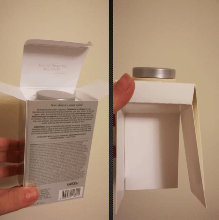 Товары и упаковки от коварных маркетологов (11 фото)