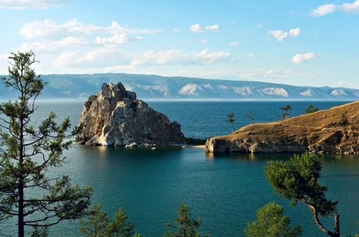 Места в России, которые раньше считались священными (6 фото)