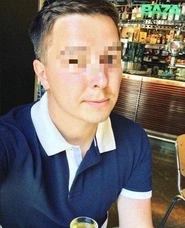 Камера распознала лицо москвича, который год был в розыске (2 фото)