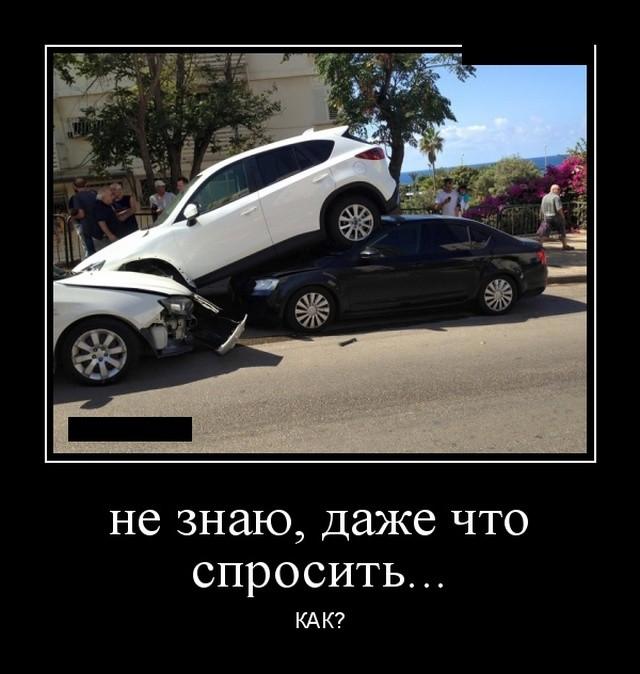 Подборка прикольных фото 18.09.2019 (62 фото)