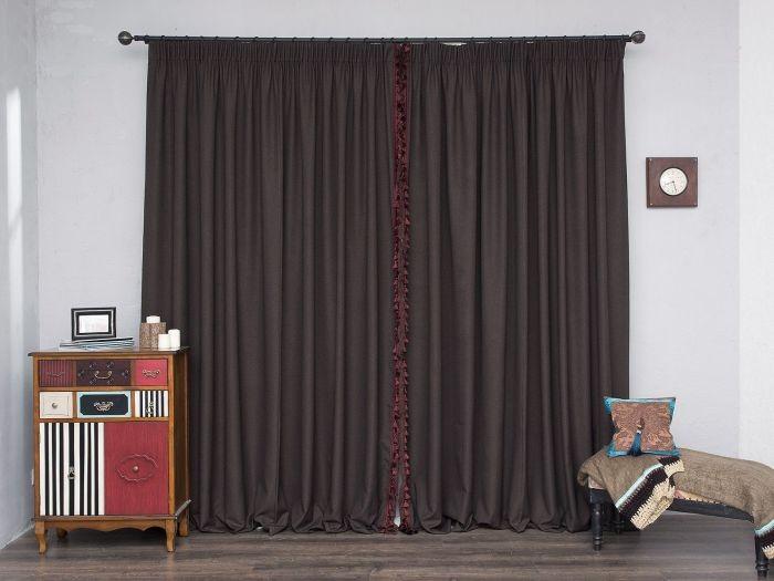Способы согреться в квартире, пока не включили отопление (4 фото)