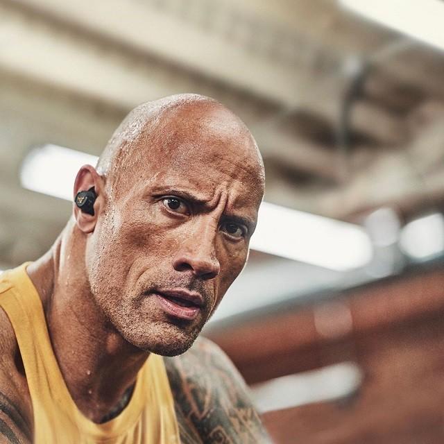 Подборка самых выскооплачиваемых актеров в мире (20 фото)