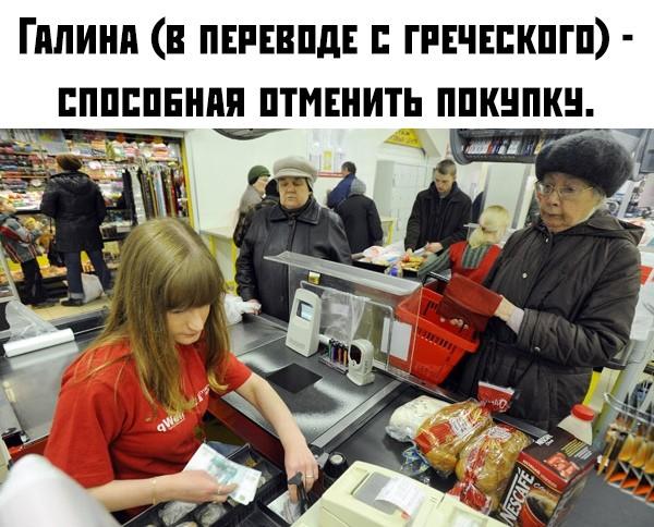 Подборка прикольных фото 01.10.2019 (64 фото)