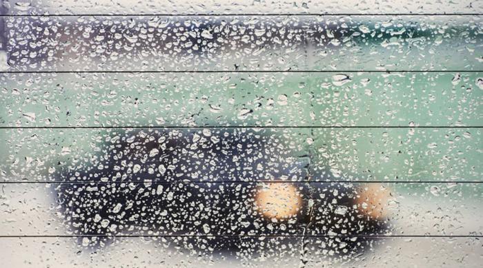 Польза соли в быту (8 фото)