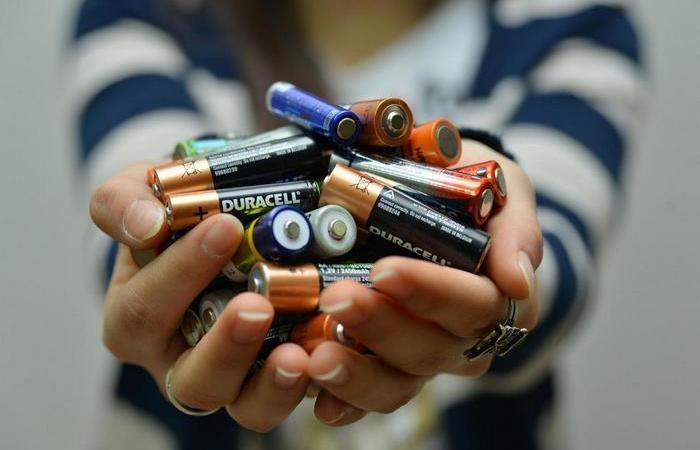 Необычные способы применения батареек (6 фото)