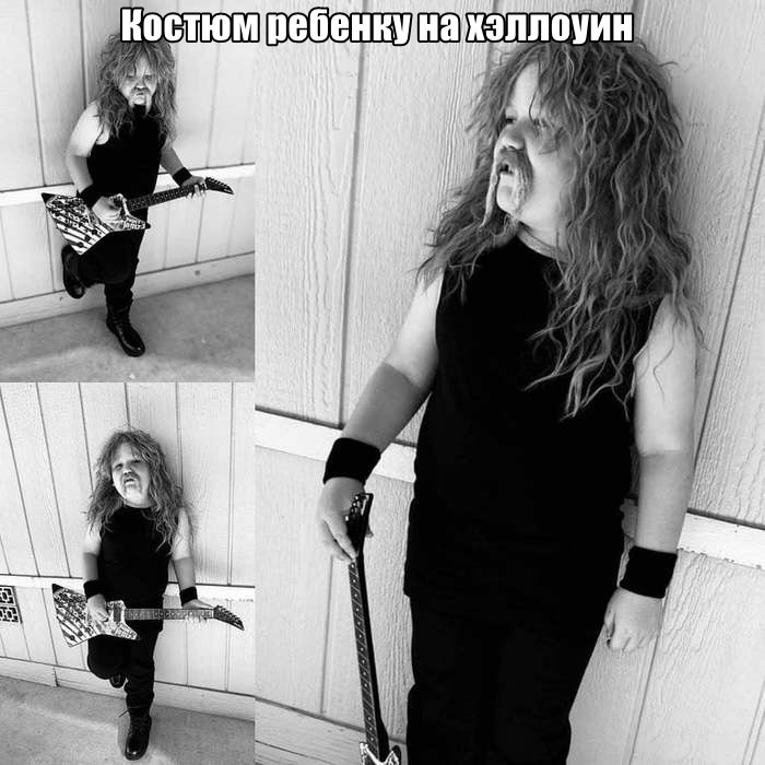 Подборка прикольных фото (62 фото) 03.10.2019