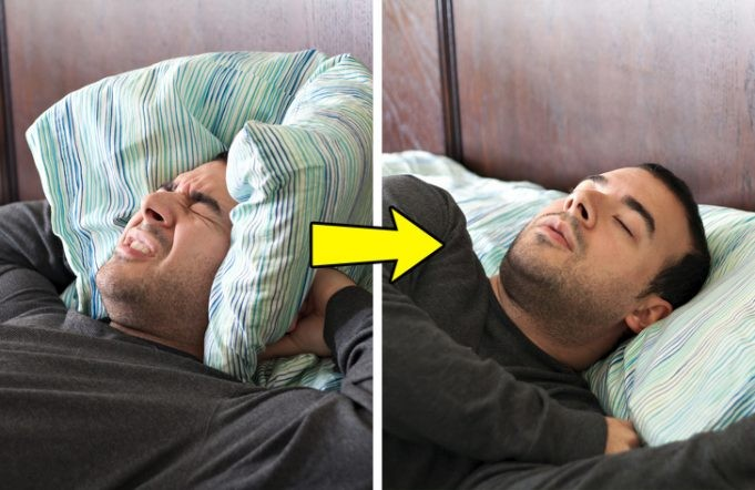 Что произойдет с вашим телом, если съедать 4 кешью ежедневно (9 фото)
