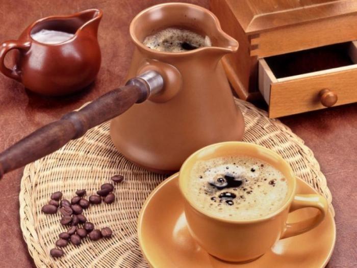 Самые распространенные ошибки при варке кофе (6 фото)