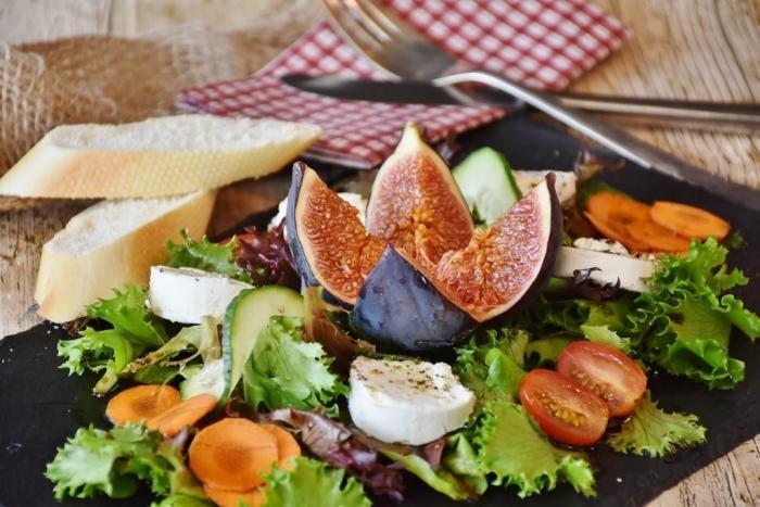 Способы, которые помогут сделать диетические блюда вкуснее (7 фото)
