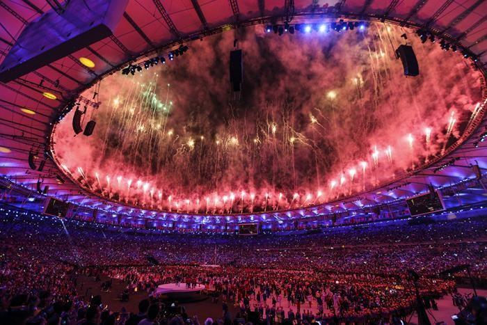 40 самых дорогих брендов в спорте (5 фото)