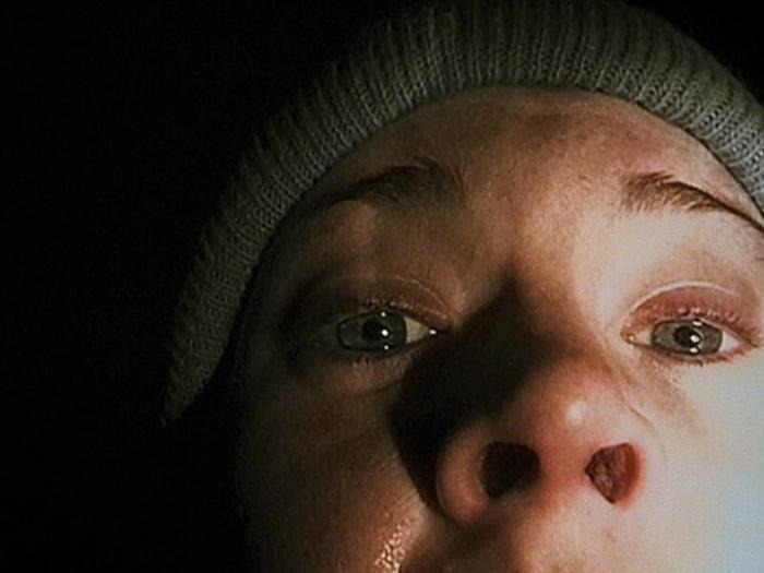 Мировые шедевры кинематографа с низким бюджетом (15 фото)