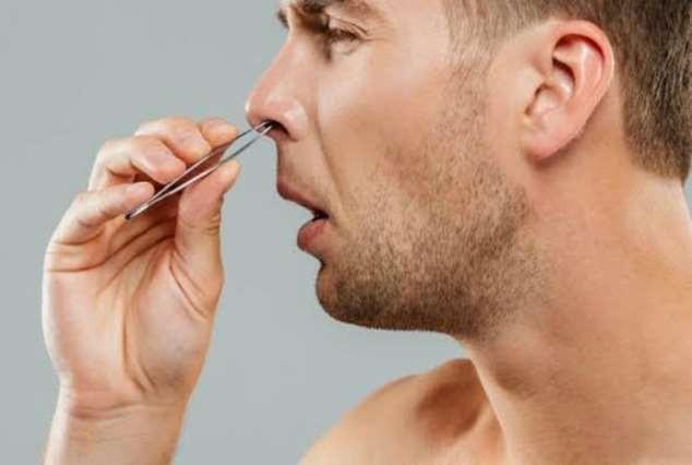 Привычки, от которых нужно поскорее отказаться (10 фото)