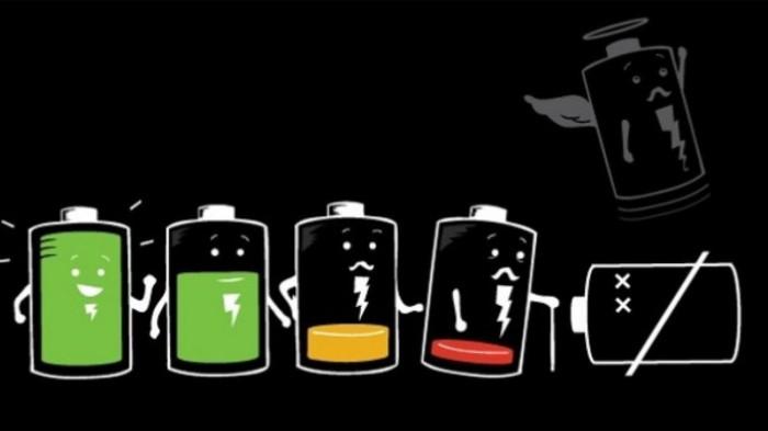Приложения, которые можно смело удалить со своего смартфона (5 фото)