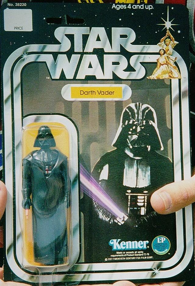 Самые дорогие игрушки (11 фото)
