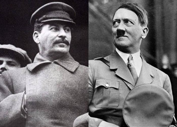 Самые безжалостные лидеры в истории (10 фото)