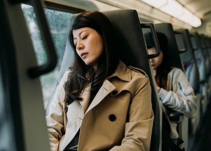 Факты о Японии, которые оказались правдой (12 фото)