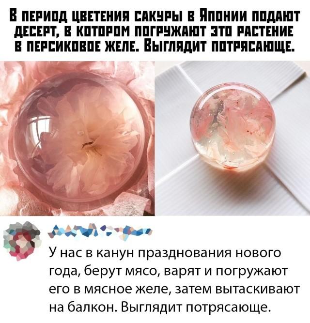Подборка прикольных фото (67 фото) 12.11.2019