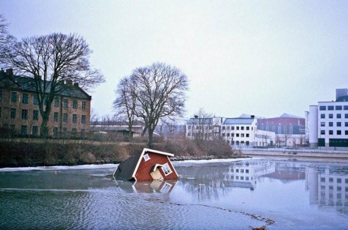 Ошибки и неудачи из повседневной жизни (39 фото)